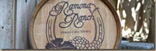 ramona-ranch_thumb.png